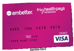 Rewards Program Ambetter From Peach State Health Plan